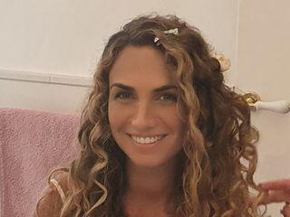 Maria Serena Magliulo 1