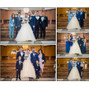 Le nozze di Giulia P. e Danilo Assara Photography 32