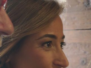 Chiara Romagnoli Beauty & Make Up Artist 1