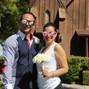 le nozze di Niki Mangiameli e DoveVuoiTu 11
