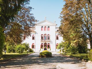 Villa Sagredo 3