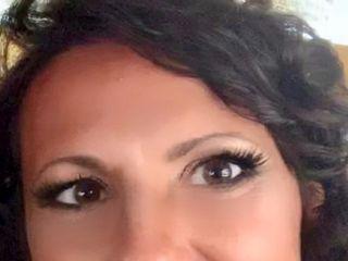 Daniela La Rosa 5