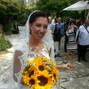 le nozze di Ilenia Virginio e Mira Mode 11