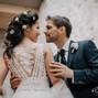 Le nozze di Chiara e Foto Italo 9