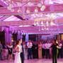 Le nozze di Serena Milizia e Masseria Li Surìi 6