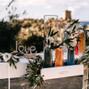 Le nozze di Kirsi K. e My Sicily Wedding 11