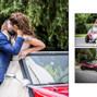 Le nozze di Giulia P. e Danilo Assara Photography 34