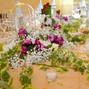 le nozze di Gemma e MM Events & Consulting 11