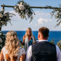 Le nozze di Kirsi K. e My Sicily Wedding 12