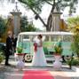 Le nozze di Silvia S. e Foto Nardo - Reportage 30