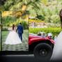 Le nozze di Giulia P. e Danilo Assara Photography 35