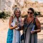 Le nozze di Kirsi K. e My Sicily Wedding 13