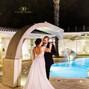 Le nozze di Fiorella D. e Studio Fotografico Ciro Del Vecchio 8