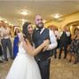 Le nozze di Valentina Bucovaz e Ristorante La Bergera 10