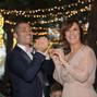 le nozze di Stefania e Studio Campanelli Fotografo 9