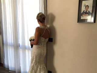 Virginio Sposa 2