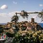 Le nozze di Kirsi K. e My Sicily Wedding 14