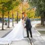 Le nozze di Fiorella D. e Studio Fotografico Ciro Del Vecchio 9