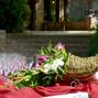 le nozze di Gemma e MM Events & Consulting 12