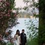 Le nozze di Luisa e Alessandro Pegoli Ph 26