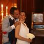 le nozze di Niki Mangiameli e DoveVuoiTu 18