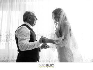 Dario Bruno Fotografia 3