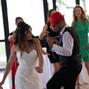 Le nozze di Luisa e Alessandro Pegoli Ph 28