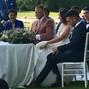 Le nozze di Antonella De Stefano e Millefiori 6