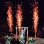 Le nozze di Paola Caiazzo e Villa Balke 9