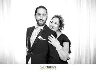 Dario Bruno Fotografia 4