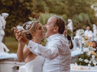 Tiziana e Andrea - Photos & Films 1