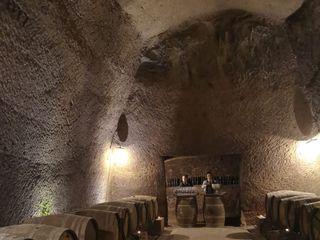 Castello Ducale Castel Campagnano 3