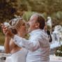 le nozze di Dario Formigoni e Tiziana e Andrea - Photos & Films 8