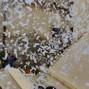 le nozze di Carmen e Castello Ducale Castel Campagnano 11