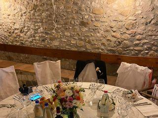 Hotel Villa Cheli 1