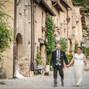 le nozze di Giustina D'alessandro e Sonia Ursini Photographer Group 12