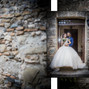 Le nozze di Giulia P. e Danilo Assara Photography 44