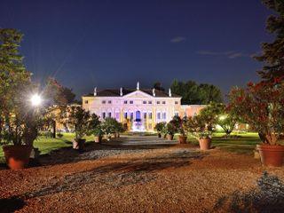 Villa Curti  4