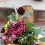 le nozze di Giulia Carletti e Four Leaf 12