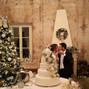 le nozze di Carmen e Castello Ducale Castel Campagnano 13