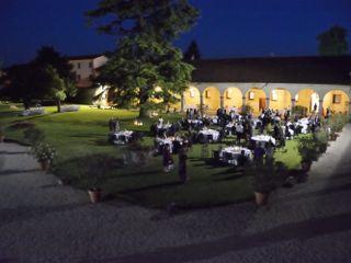 Villa Curti  5