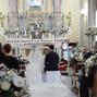 le nozze di Carmen e Castello Ducale Castel Campagnano 14