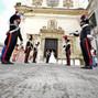 Le nozze di Stefano stella e Francesco Padula Photography 18