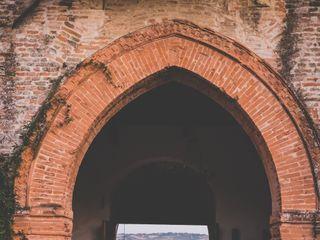Palazzo Marcosanti 2