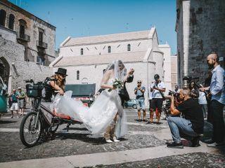 Valentini Spose 3