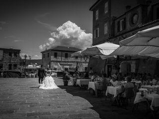 Tiziana e Andrea - Photos & Films 6