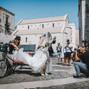 Le nozze di Veronica Della Maggiora e Valentini Spose 7