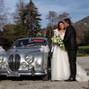 Le nozze di Roberto Pollicino e Zaira Ricca Photography 7
