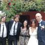Le nozze di Leyla e Daniele Pavignano Wedding Songs 7