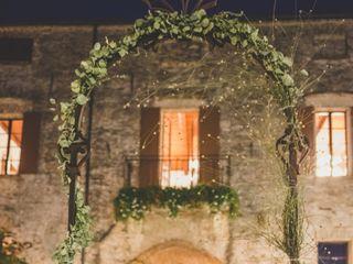 Palazzo Marcosanti 3